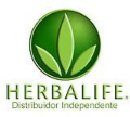 Classificados Grátis - Distribuidor Independente Herbalife